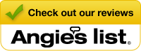 angies-lists