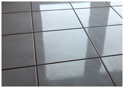 tile&groutcleaning