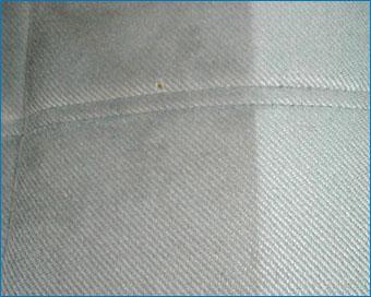 uphol-pic1
