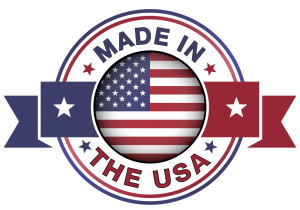 Made in USA Cleaning products